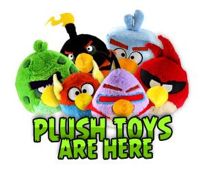 rovio_toys