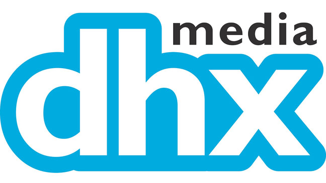 dhx_media_logo_h_2012