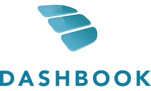 dashbook-main-logo